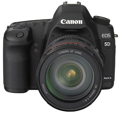 Canon_5D_Mark_II_front_400