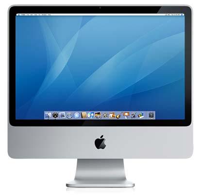 Apple_imac_24